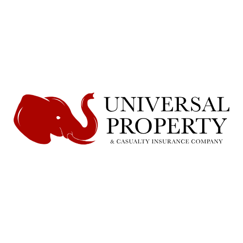 Universal Property and Casualty